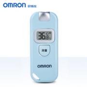 Omron 欧姆龙 MC-730 家用婴儿高精度红外线额温枪