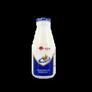 太子奶 乳酸菌发酵酸奶饮品 180ml*8瓶24.42元包邮(需用券)