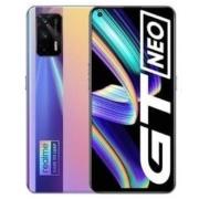 13日10点: realme 真我 GT Neo 5G智能手机 最终幻想 6GB+128GB1799元包邮