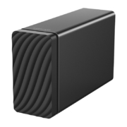 Lenovo 联想 DAS201 移动硬盘柜
