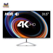 新低价!ViewSonic 优派 VX3276-4k-MHD 31.5英寸显示器(4k、60HZ)¥2088.00 7.2折 比上一次爆料降低 ¥11