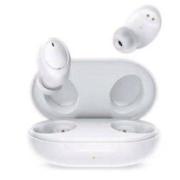 OPPO Enco W31 灵动版 无线蓝牙耳机114元包邮