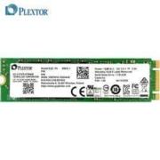 PLEXTOR 浦科特 Plextor M8VG M.2 SSD固态硬盘 256GB299元包邮