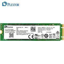 PLEXTOR 浦科特 Plextor M8VG M.2 SSD固态硬盘 256GB