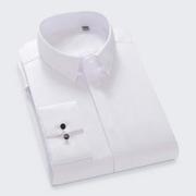 Hodo 红豆 DZINC201SW1 男士衬衫69元