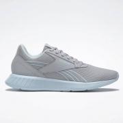 Reebok 锐步 LITE 2.0 EH2705 女子跑步鞋89元包邮(需用券)