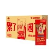 88VIP:东鹏特饮 维生素功能饮料 250ml*24盒 *4件