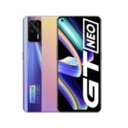 realme 真我 GT Neo 5G智能手机 12GB+256GB2299元