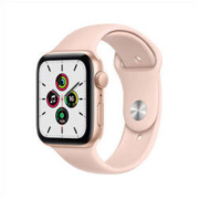 Apple 苹果 Watch Series SE 智能手表 44mm GPS2089元