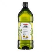 品利 特级初榨橄榄油 1.5L47.9元包邮(需用券)