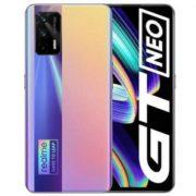 realme 真我 GT Neo 5G智能手机 8GB+128GB¥1794.00