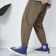 EPTISON 衣品天成 9MKB083 男士休闲长裤
