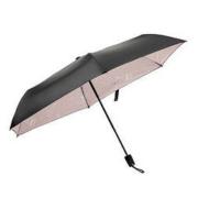 MINISO 名创优品 玻纤系列 漫记星空晴雨伞