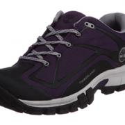 US7-11码!prime会员!Timberland 添柏岚 Radler Trail 男士低帮徒步鞋   含税直邮到手331.18¥303.06