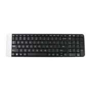 logitech 罗技 Logitech K230 全尺寸无线键盘