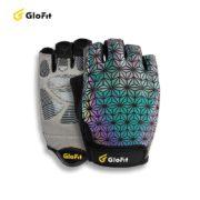 Glofit GLOFIT GFST018 发光防滑防茧健身手套