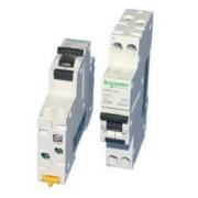 Schneider Electric 施耐德电气 Acti9 系列 空气开关 1P 20A18.88元包邮(需用券)