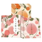 【闪亮】缓解疲劳蒸汽眼罩10片15.9元