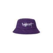 balabala 巴拉巴拉 儿童渔夫帽19.9元包邮