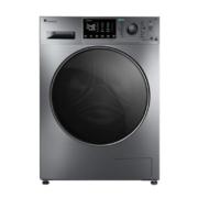 LittleSwan 小天鹅 水魔方 TG100V86WMADY5 滚筒洗衣机 10公斤2499元包邮(需用劵)