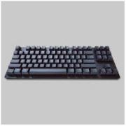 RAZER 雷蛇 猎魂光蛛竞技版 87键 机械键盘 光轴 简包399元包邮