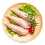 CP 正大食品  正大 鸡小胸 1kg¥13.30