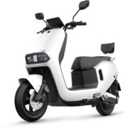 Luyuan 绿源 ZC-S30 72V20AH 电动摩托车3899元(需用券)