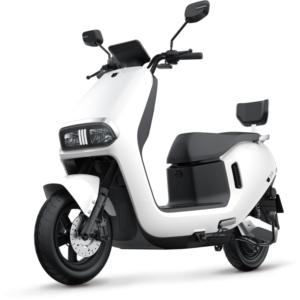 Luyuan 绿源 ZC-S30 72V20AH 电动摩托车