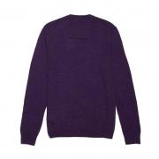 16日20点:Calvin Klein 卡尔文·克莱 401S300585 男士针织衫131元包邮(需用券)