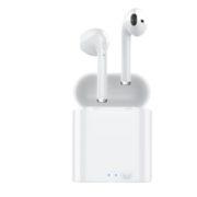 EARISE 雅兰仕 I7MINI 无线蓝牙耳机 智尊版9.9元包邮(需用券)