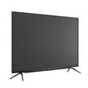 coocaa 酷开 75P50 液晶电视 75英寸 4K3999元(需定金19元,15日付尾款)