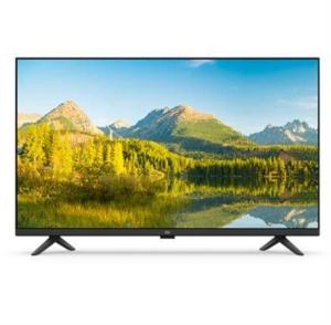 14日10点:小米 L32M6-ES Pro E32S 1GB 8GB  智能网络液晶平板电视