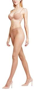 Falke Shelina 12D 超薄透明光滑连裤袜丝袜 40027  含税到手约¥91.09