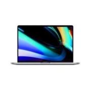 Apple 苹果 2019款 MacBook Pro 16英寸笔记本电脑(i9-9980H、16GB、1TB)