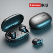 联想 TC02 智能触控 5.1蓝牙耳机 支持单双耳59元来电价