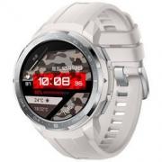 HONOR 荣耀 GS Pro 智能手表 运动版 极地白825元包邮