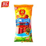PLUS会员:Shuanghui 双汇 王中王火腿肠 240g*1袋