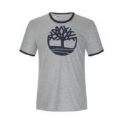 Timberland 添柏岚 A2B7U052 男款透气短袖T恤117元包邮