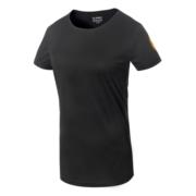 SUNING 苏宁 足球俱乐部 女士短袖T恤9元