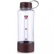 Fuguang 富光 塑料杯 咖啡色 1500ml