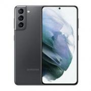 SAMSUNG 三星 Galaxy S21 5G智能手机 8GB+128GB3799元包邮