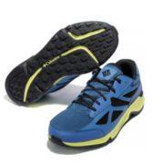 24日0点! Columbia 哥伦比亚 BM0176 男子徒步鞋¥253.05 比上一次爆料降低 ¥229.93
