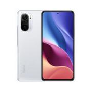 Redmi 红米 K40 5G手机 12GB+256GB2499元