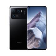 MI 小米 11 Ultra 5G智能手机 8GB+256GB5499元