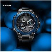 CASIO 卡西欧 MTG-B2000 G-SHOCK 男士石英腕表