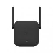 小米(MI)wifi信号增强器300m