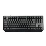 CHERRY 樱桃 MX Board 1.0 TKL 87键 有线机械键盘229元包邮(需用券)