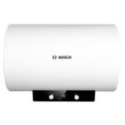 BOSCH 博世 EWS40-BM1 40升 电热水器 白色1049元