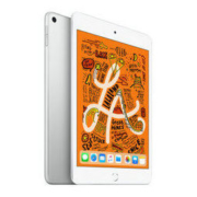 Apple 苹果 iPad mini 5 2019款 7.9英寸平板电脑 64GB WLAN