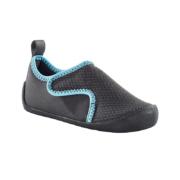 1日0点:DECATHLON 迪卡侬 婴儿学步鞋